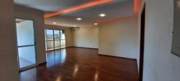 Jau Centro Apartamento Venda R$950.000,00 Condominio R$1.600,00 3 Dormitorios 2 Vagas