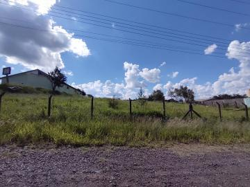 Botucatu Distrito Industrial casa Locacao R$ 7.600,00  Area do terreno 2349.00m2 Area construida 557.00m2