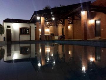 Alugar Casa / Comercial em Bauru. apenas R$ 360.000,00
