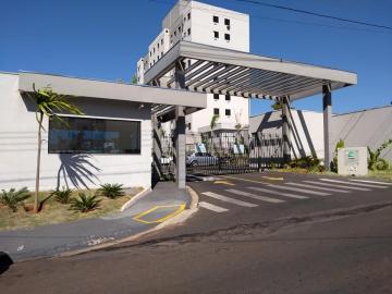 Alugar Apartamento / Padrão em Bauru. apenas R$ 240.000,00