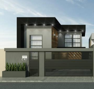 Alugar Casa / Sobrado em Botucatu. apenas R$ 450.000,00