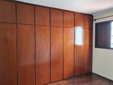 Apartamento / Padrão em Bauru , Comprar por R$350.000,00