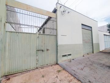 Jau Jardim Doutor Luciano Comercial Locacao R$ 2.000,00