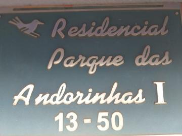 Alugar Apartamento / Padrão em Bauru. apenas R$ 102.000,00