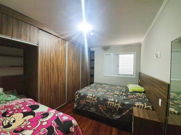 Alugar Apartamento / Padrão em Jaú R$ 1.150,00 - Foto 4