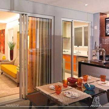 Comprar Apartamento / Padrão em Bauru R$ 800.000,00 - Foto 2