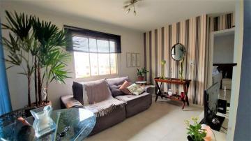 Alugar Apartamento / Padrão em Bauru. apenas R$ 176.000,00