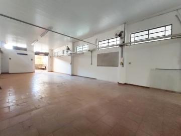 Comercial / Barracão em Jaú Alugar por R$1.100,00