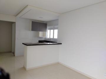 Alugar Apartamento / Padrão em Botucatu. apenas R$ 420.000,00