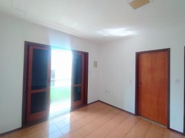 Alugar Casa / Residencia em Jaú. apenas R$ 255.000,00