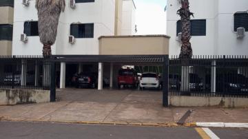 Apartamento / Padrão em Bauru , Comprar por R$4.000.000,00
