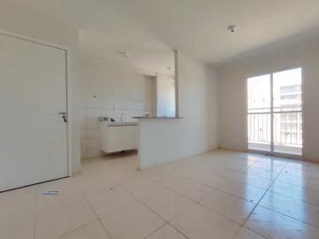 Alugar Apartamento / Padrão em Jaú. apenas R$ 700,00