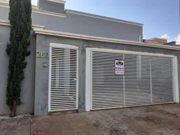 Casa / Residencia em Sao Manuel , Comprar por R$280.000,00