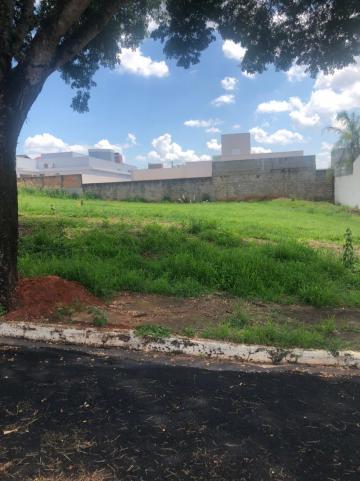 Alugar Terreno / Condomínio em Bauru. apenas R$ 300.000,00