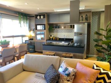 Alugar Apartamento / Padrão em Bauru. apenas R$ 500.000,00