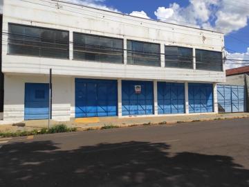 Alugar Comercial / Salão em Jaú. apenas R$ 1.400.000,00