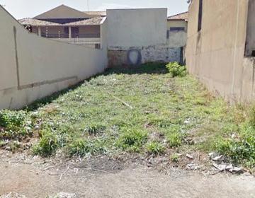 Alugar Terreno / Padrão em Jaú. apenas R$ 240.000,00