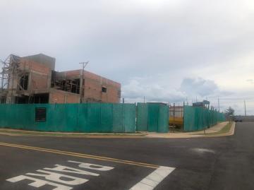 Alugar Terreno / Condomínio em Bauru. apenas R$ 370.000,00