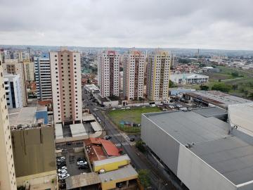 Alugar Apartamento / Duplex em Bauru. apenas R$ 1.500,00