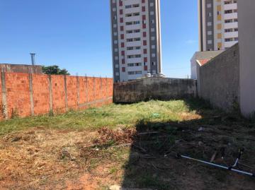 Terreno / Área em Lençóis Paulista , Comprar por R$220.000,00