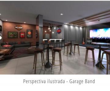 Apartamento / Padrão em Bauru , Comprar por R$1.000.000,00