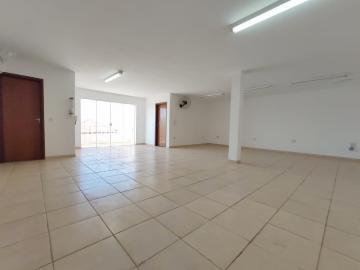 Alugar Comercial / Salão em Jaú. apenas R$ 800,00
