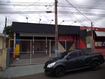 Comercial / Barracão em Bauru , Comprar por R$450.000,00