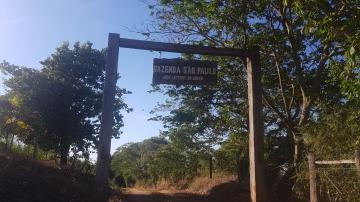 Alugar Rural / Chácara / Fazenda em Presidente Alves. apenas R$ 10.290.000,00