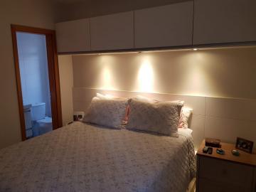 Alugar Apartamento / Padrão em Bauru. apenas R$ 488.000,00