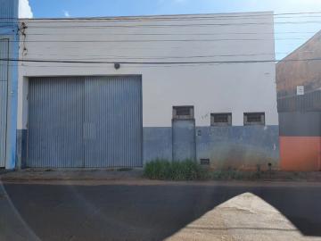 Comercial / Barracão em Bauru , Comprar por R$780.000,00