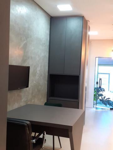 Casa / Comercial em Bauru Alugar por R$1.500,00