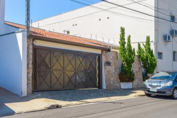 Casa / Padrão em Bauru Alugar por R$2.800,00