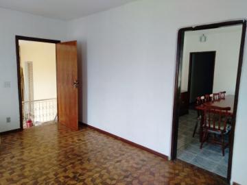 Casa / Residencia em Jaú , Comprar por R$350.000,00