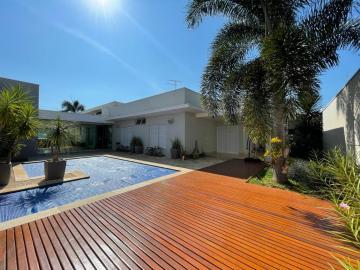 Casa / Residencia em Jaú , Comprar por R$1.900.000,00