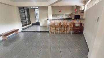 Casa / Residencia em Jaú , Comprar por R$295.000,00