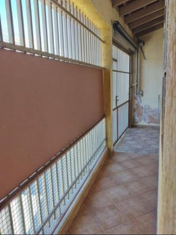Casa / Padrão em Bauru , Comprar por R$250.000,00