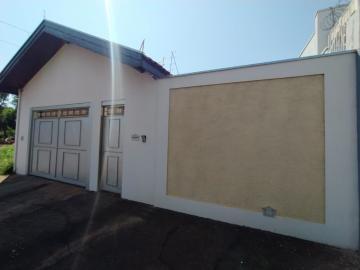 Casa / Residencia em Jaú , Comprar por R$228.000,00