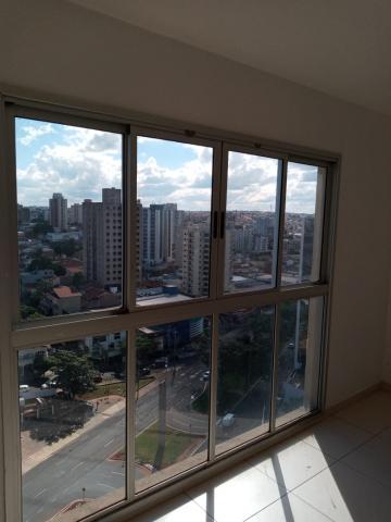 Alugar Apartamento / Padrão em Bauru. apenas R$ 335.000,00