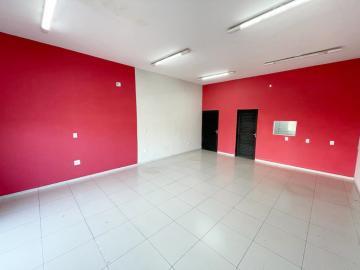 Comercial / Salão em Jaú Alugar por R$1.100,00