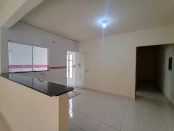 Casa / Residencia em Bauru Alugar por R$1.050,00