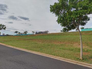 Terreno / Condomínio em Bauru , Comprar por R$430.000,00