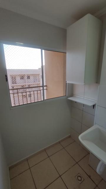 Comprar Apartamento / Padrão em Jaú R$ 175.000,00 - Foto 8