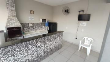Comprar Apartamento / Padrão em Jaú R$ 175.000,00 - Foto 11