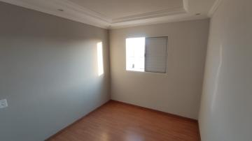 Comprar Apartamento / Padrão em Jaú R$ 175.000,00 - Foto 5