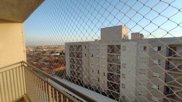 Comprar Apartamento / Padrão em Jaú R$ 175.000,00 - Foto 10