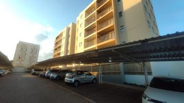 Comprar Apartamento / Padrão em Jaú R$ 175.000,00 - Foto 12