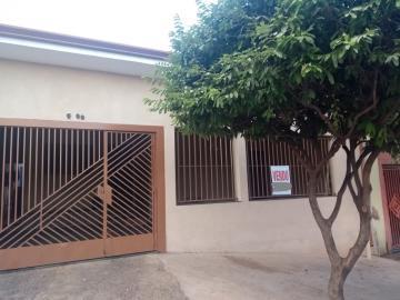 Casa / Padrão em Bauru , Comprar por R$370.000,00