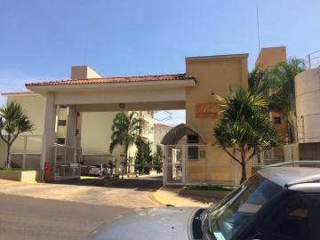 Apartamento / Padrão em Bauru Alugar por R$600,00