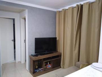 Alugar Apartamento / Padrão em Bauru. apenas R$ 160.000,00