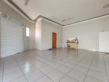 Salas/Conjuntos / Salão em Jaú